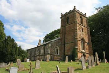 StMartins-Church-Welton-le-Wold